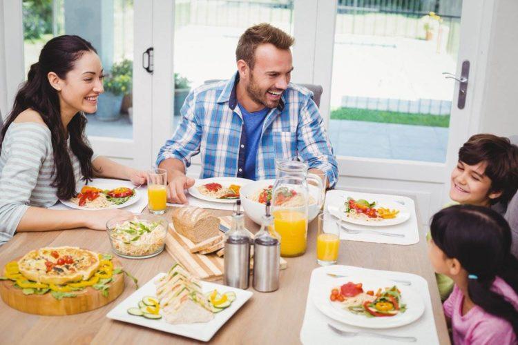 pedir comida a domicilio en barcelona