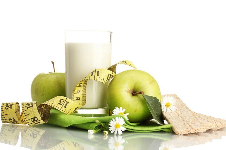 pilares básicos para comenzar con una vida sana